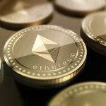 <b>Precio de Ethereum hoy</b>