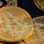 <b>Reseña de Dripcoin – Plataforma de trading en criptomonedas para España</b>