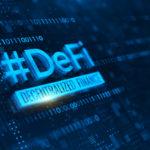 <b>Bitwise lanza el primer fondo de índice de criptomonedas descentralizado (DeFi) del mundo</b>