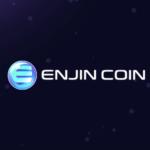 <b>Por qué Enjin Coin está cotizando un 39% más alto hoy</b>
