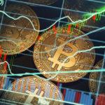 <b>El antiguo patrón matemático que predice que Bitcoin alcanzará los $70.000.</b>