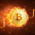 <b>CME Group presenta futuros de micro Bitcoin</b>