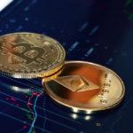 <b>La fiscalía surcoreana se lucra con 10,5 M$ de la recaudación de un crimen con Bitcoin hace 4 años</b>