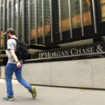 <b>JPMorgan con DBS crearán una nueva plataforma blockchain de servicios de pago transfronterizos</b>