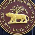 <b>'La circular ya no es válida': El RBI tras la advertencia de los bancos a los clientes que negocian con criptomonedas</b>