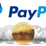 <b>Por qué no deberías comprar criptomonedas con PayPal o Venmo</b>