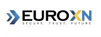 EuroXN