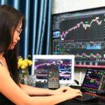 <b>Por qué suben hoy las acciones de Coinbase Global</b>