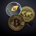 <b>Por qué Bitcoin, Ethereum y otras criptodivisas han caído hoy</b>