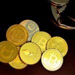 <b>Por qué Bitcoin, Ethereum y Dogecoin están cayendo hoy</b>