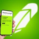 <b>Robinhood se está convirtiendo en un semillero de OPIs ganadoras</b>